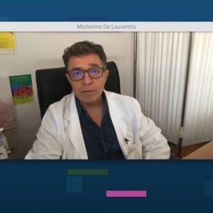 Conferme per neratinib in adiuvante nel carcinoma mammario HER2-positivo
