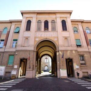 Breast Unit IRCCS Policlinico S.Orsola – Malpighi | Azienda Ospedaliero-Universitaria di Bologna