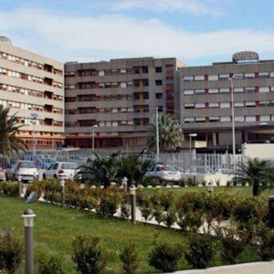 Azienda Ospedaliera Papardo, Messina