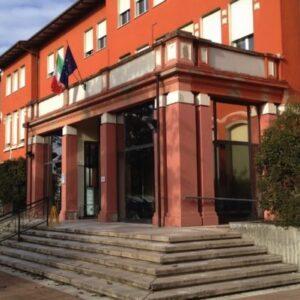 Breast Unit Ospedale Ramazzini di Carpi