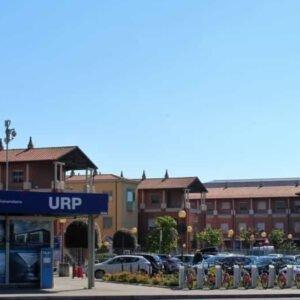 Azienda Ospedaliera Universitaria Pisana